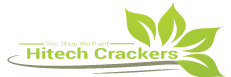 Hitech Crackers Blog – Buy Diwali Crackers Online