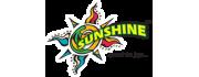 SunShine Fierworks