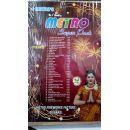 Innova Diwali crackers Gift Box - Metro/Other