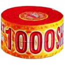 1000 Wala - Standard