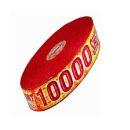 10000 Wala - Metro / Other