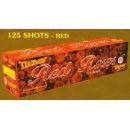 125 Shot - Standard
