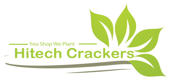 Hitech Crackers - Hyderabad