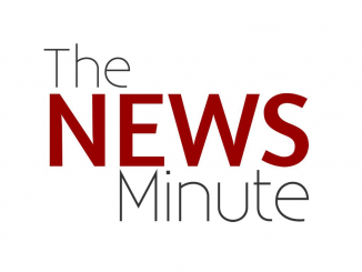 Featured in the news minute