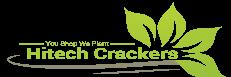 Hitech Crackers Blog – Buy Diwali Crackers Online