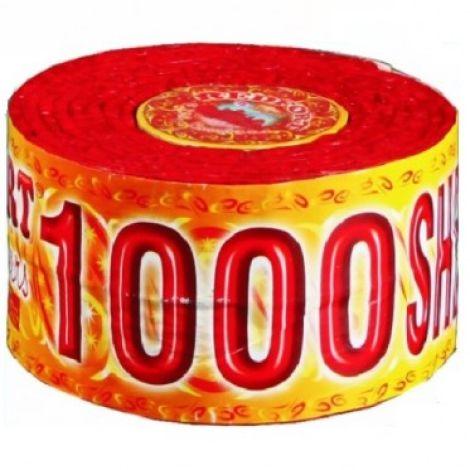 1000 Wala / garland - Standard