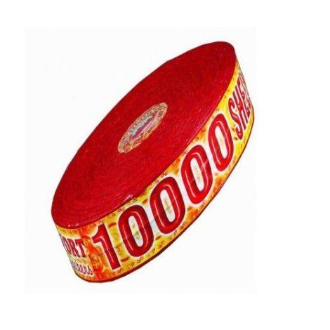 10000 Wala - Standard