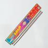 15 cm Crackling Sparklers - Standard
