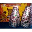 Chandini Night Flowerpot