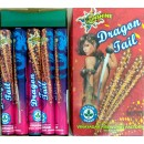 Dragon Tail (Crackling Shots) (10 Pcs)