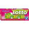 Lotto - Lotus Shower (3 Pcs)