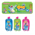 Oggy Dream Fountains (6 Pieces) - Vanitha Fireworks