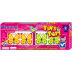 Tiny Tots (4 Pieces) - Vanitha Fireworks