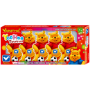 YooHoo Fountains (5 Pieces) - Vanitha Fireworks