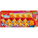 YooHoo Fountains (5 Pieces) - Vanitha Fireworks