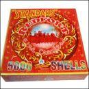 5000 Wala - Standard Fireworks