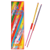 "Multi Color Torches 10"" - Standard"
