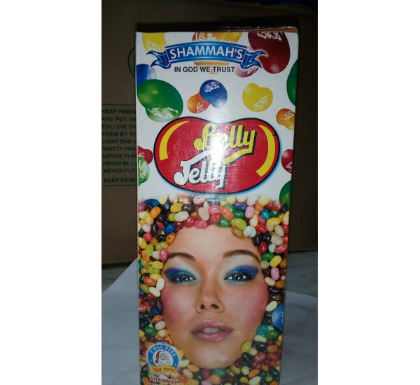 Jelly Belly Fountain (1 Piece)