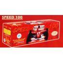 Speed 100 - Standard