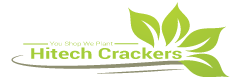 Hitech Crackers - Diwali Crackers Online Shopping in Hyderabad